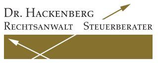 Steuerrecht, Steuerstafrecht, Steuerstreit, Geselschaftsrecht und Stiftungsrecht. Kanzlei Dr. Hackenberg in Wiesbaden und Frankfurt am Main.
