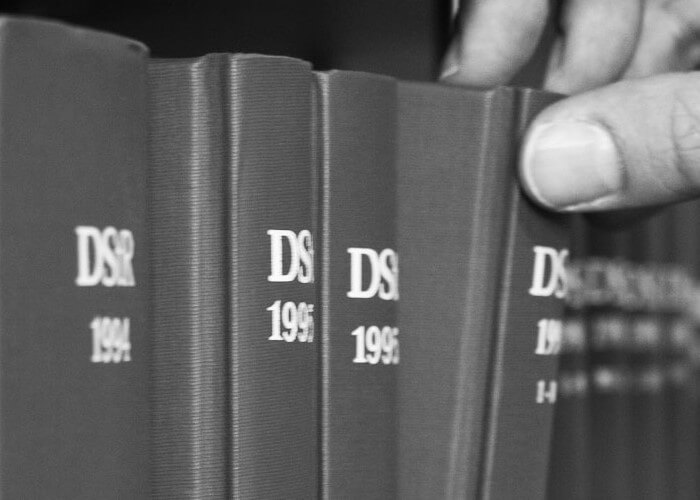 Gesetzestexte Kanzlei Dr. Hackenberg in Wiesbaden. Kanzlei für Steuerrecht, Beratung im Steuerstreit, Beratung im Steuerstrafrecht, Gesellschaftsrecht und Stiftungsrecht