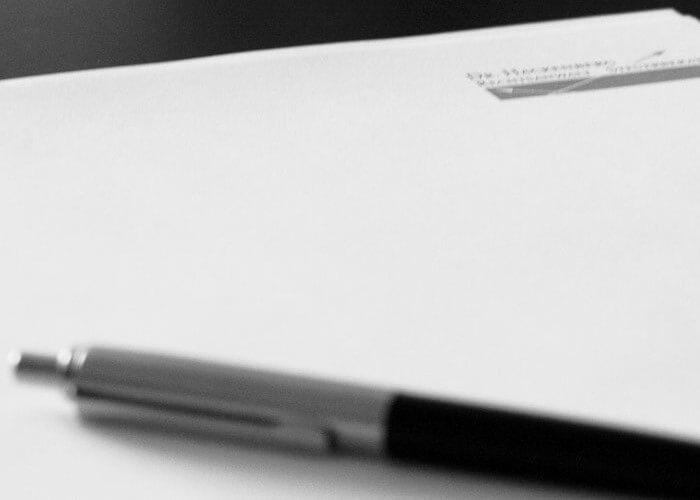 Dokumentierung - Kanzlei Dr. Hackenberg in Wiesbaden. Kanzlei für Steuerrecht, Beratung im Steuerstreit, Beratung im Steuerstrafrecht, Gesellschaftsrecht und Stiftungsrecht